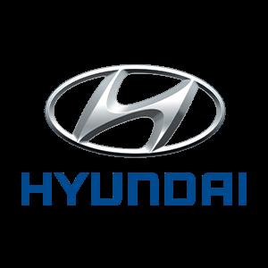 Hyundai Zapata