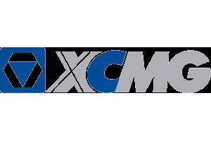 Zapata Maquinaria - XCMG