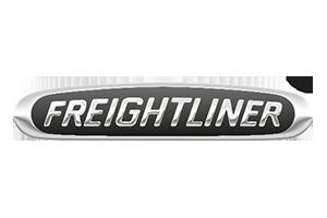 Zapata Camiones, Freightliner